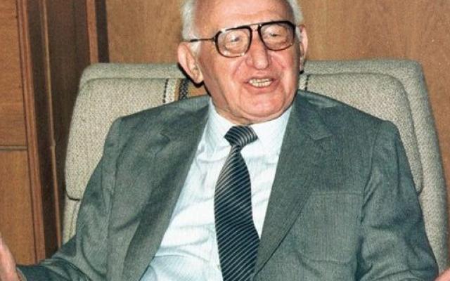 Т. Живков през 1998: След 20 г. престъпниците ще пишат законите, а 3-4 олигарси ще притежават държавата
