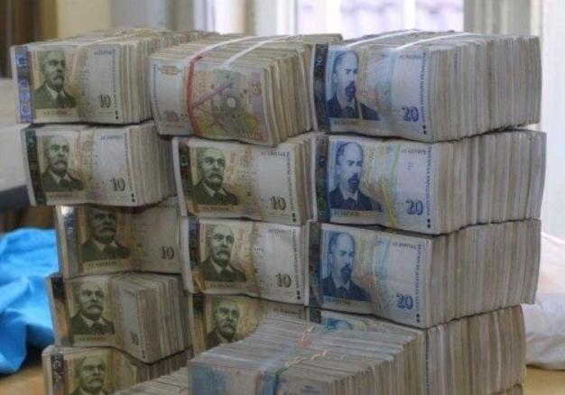 Секретни досиета: Комунистите откраднали над $2 млрд. за пенсии