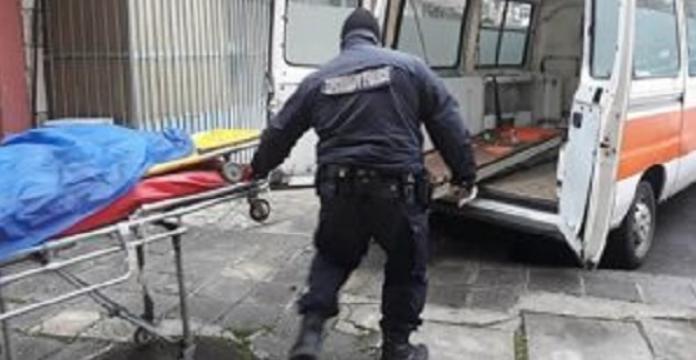 Тинейджър изнасили 6-годишна, майката на момичето го застреля