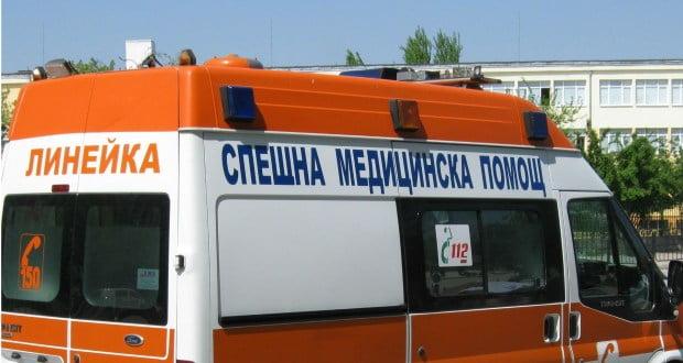 Летовничка отиде в Спешното в Царево и изригна: За какво си плащаме осигуровките?!