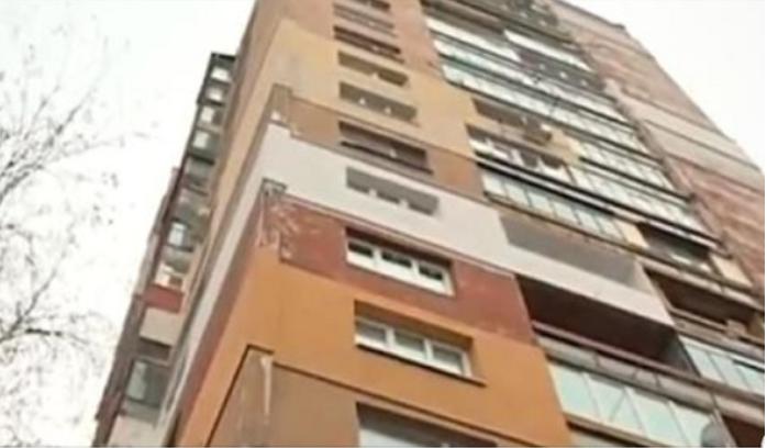 Дете сирак наследи имоти за милиони. Имотната мафия не закъсня, взе му всичко с фалшиво завещание