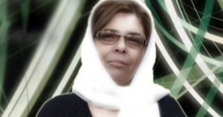 Ходжа Алиа се завърна от смъртта, след 40 дни в кома и разкри БЪДЕЩЕТО на България