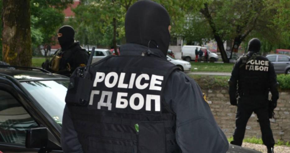 ГДБОП арестува лекари из българските болници, тече акция